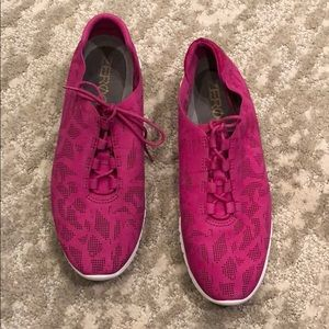 Cole Haan grand OS sneakers